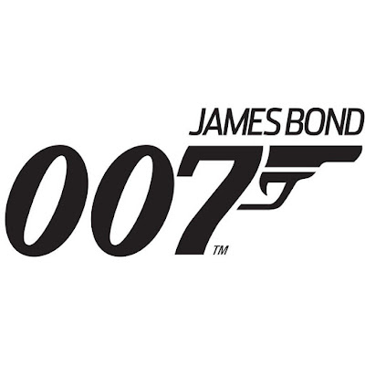 There is a craze in the world audience to watch the James Bond series films