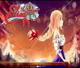elisa-the-innkeeper