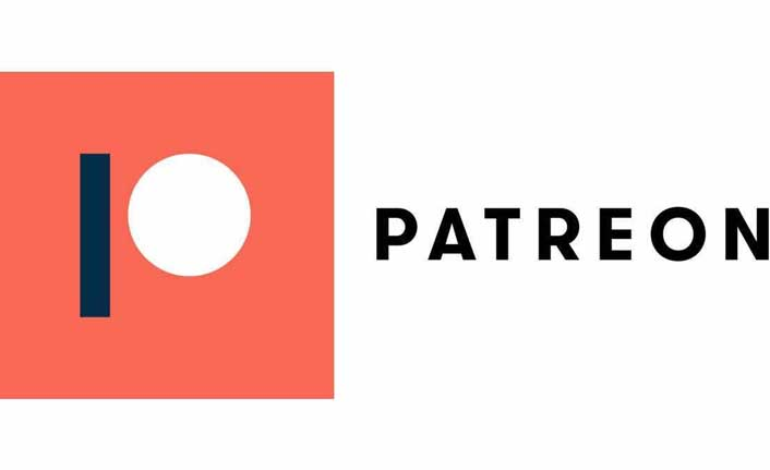 Patreon Nedir? Nasıl Çalışır?