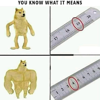Double meaning memes - डबल मीनिंग मीम्स इन हिंदी