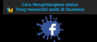 panduan facebook, tutorial facebook lengkap, belajar facebook