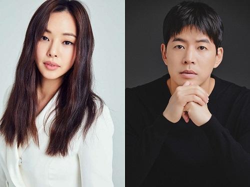 Download Drama Korea One the Woman Subtitle Indonesia