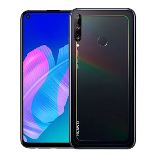 سعر و مواصفات Huawei Y7p مميزات و عيوب