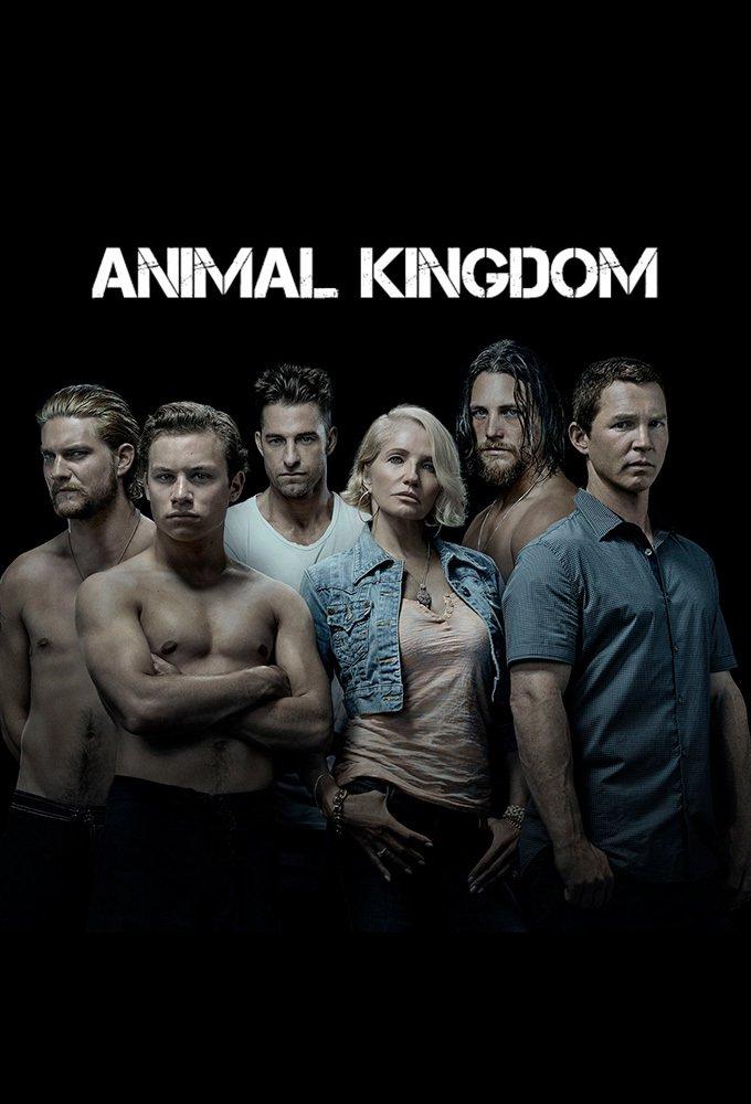 Animal Kingdom Saison 3 Streaming : animal, kingdom, saison, streaming, Animal, Kingdom, Season, Episode, Watch, Online, Streaming, Download, Series