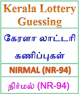www.keralalotteries.info NR-94, live- NIRMAL -lottery-result-today,  Kerala lottery guessing of NIRMAL NR-94, NIRMAL NR-94 lottery prediction, top winning numbers of NIRMAL NR-94, ABC winning numbers, ABC NIRMAL NR-94  09-11-2018 ABC winning numbers, Best four winning numbers, NIRMAL NR-94 six digit winning numbers, kerala-lottery-results, keralagovernment, result, kerala lottery gov.in, picture, image, images, pics, pictures kerala lottery, kl result, yesterday lottery results, lotteries results, keralalotteries, kerala lottery, keralalotteryresult, kerala lottery result,