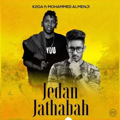 Jedan Jathabah