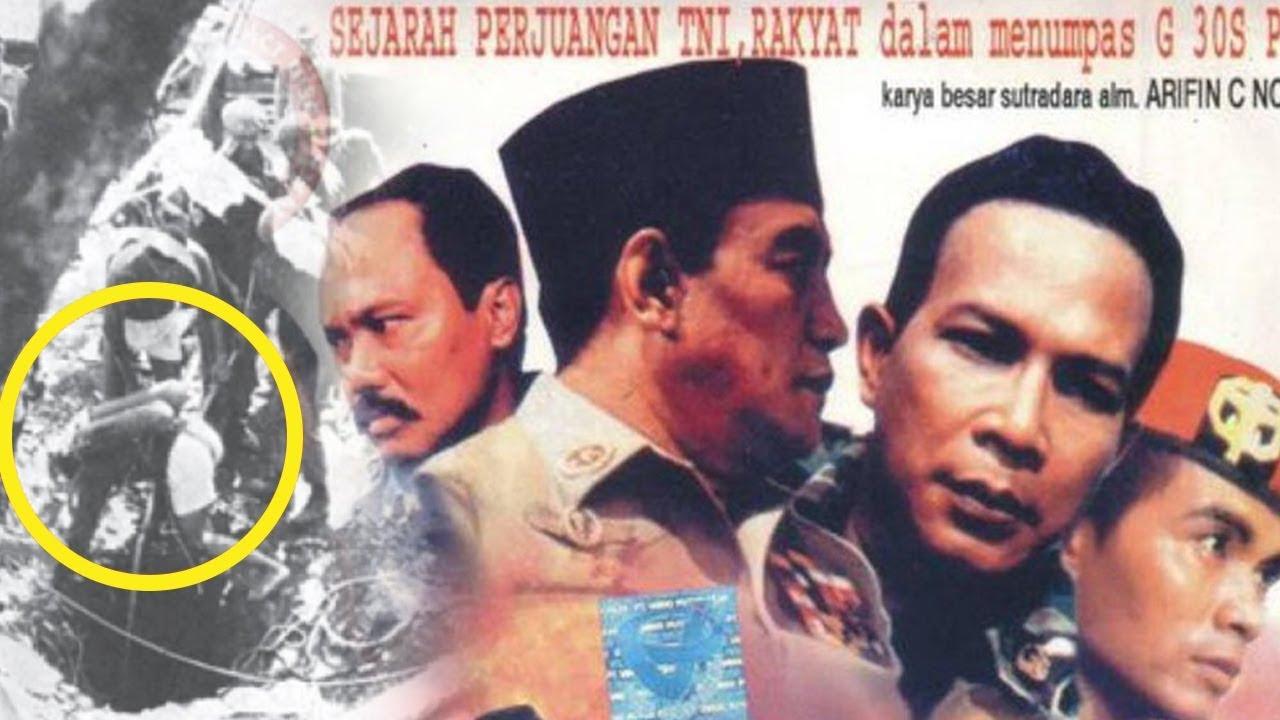 1965 PKI Bantai Enam Jenderal, 2020 Jenderal Bantai Enam Laskar FPI