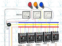 27+ 0D231204 Mercury Outboard Wiring Diagram Images
