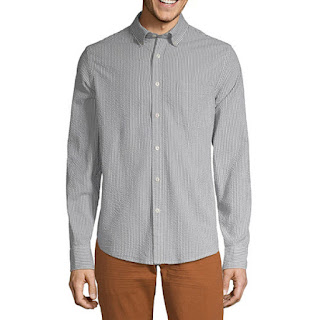 https://www.jcpenney.com/p/peyton-parker-mens-long-sleeve-striped-button-front-shirt/ppr5007817840?pTmplType=regular&deptId=dept20020540052&catId=cat1007450013&urlState=%2Fg%2Fshops%2Fshop-all-products%3Fcid%3Daffiliate%257CSkimlinks%257C13418527%257Cna%26cjevent%3D5c21377faee511e981d601450a18050b%26cm_re%3DZG-_-IM-_-0722-HP-SPECIAL-DEALS%26s1_deals_and_promotions%3DSPECIAL%2BDEAL%2521%26utm_campaign%3D13418527%26utm_content%3Dna%26utm_medium%3Daffiliate%26utm_source%3DSkimlinks%26id%3Dcat1007450013&page=3&productGridView=medium
