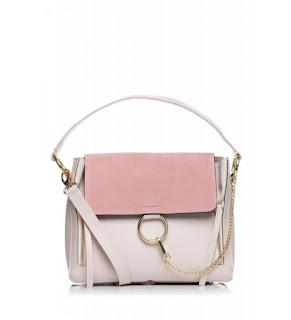 202904fd69727 Żeby nie było, że mamy tylko wielki torby... mamy też i małe torebki :)  Idealne na wesele czy randkę :)