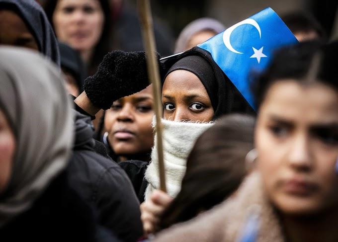 Törökország ujgurokat deportál Kínába a koronavírus-vakcináért cserébe?