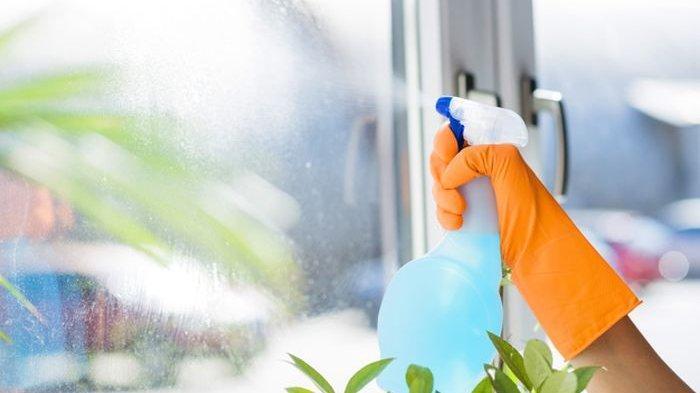 Apa Perbedaan Antiseptik dan Disinfektan?