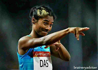 Hima Das-wiki-biography-age-height-weight-family-career