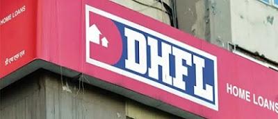 DHFL Update 2019