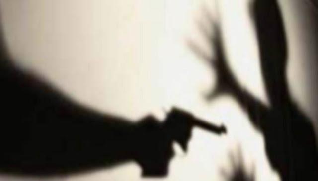 Bandidos rendem família e roubam em residência na zona rural de Patos