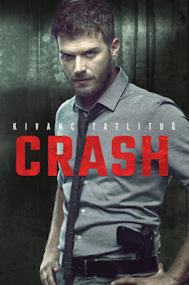 Crash S01 Hindi Dubbed Series 720p HDRip HEVC x265 [E60]