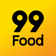 Cupom 99 Food