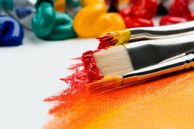 sprzedaż dzieła sztuki
