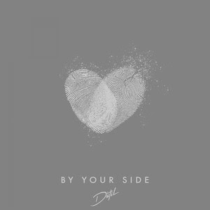 D'Stil Unveils New Single 'By Your Side'