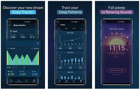 Sleepzy Premium Apk
