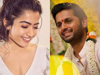 Tollywood-Heroin-Rashmika-Mandanna-Talking-About-Nithin-Marriage-Andhra-Talkies