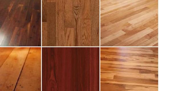 Trendy Carpenter Wooden Flooring Patterns In Dubai And Abu Dhabi