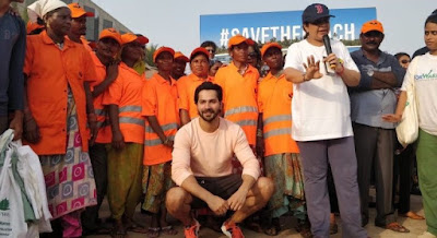 @instamag-we-should-practice-citizen-policing-varun-dhawan