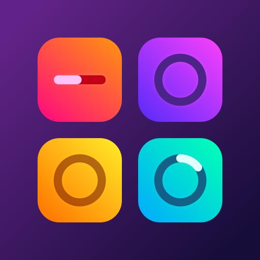 Groovepad Premium APK İndir - Kendi Müziğinizi Oluşturun