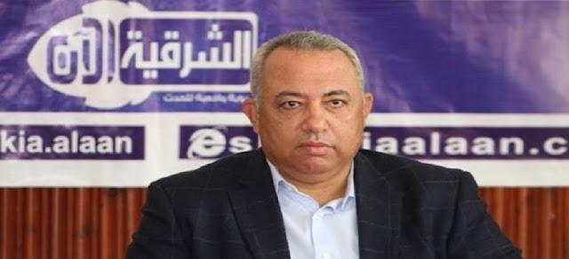 محافظة الشرقية : تطرح أكثر من 40 محلا تجاريا و 4 كافتيريات في مزاد منطقة الاحرار