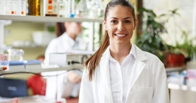 Advice for Starting Your Own Laboratory