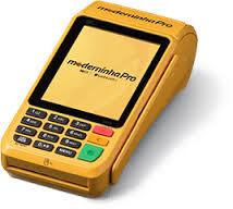Como um Novo Comerciante Varejista pode Aceitar Cartões de Crédito