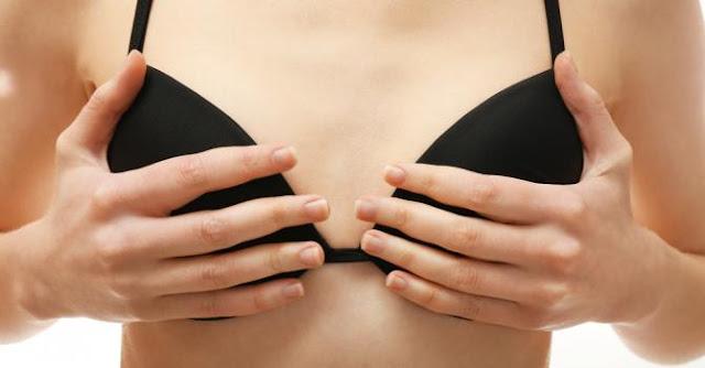 Comment prévenir les seins tombants et maintenir leurs formes jeunes?