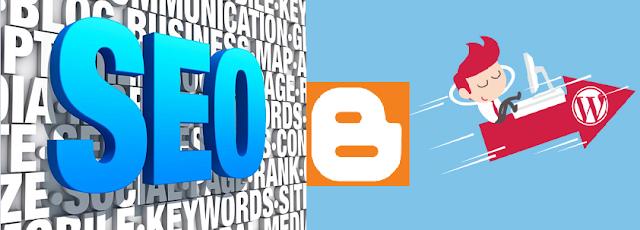 Blogger'ı Wordpress'e Taşırken SEO Kaybetmemek İçin Yapılması Gerekenler - Kurgu Gücü