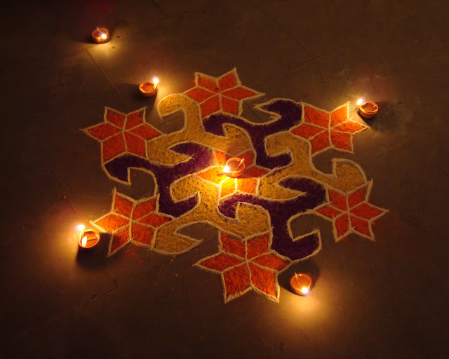 Happy-Deepavali-Hd-Images