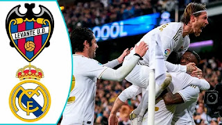 Леванте – Реал Мадрид где СМОТРЕТЬ ОНЛАЙН БЕСПЛАТНО 22 АВГУСТА 2021 (ПРЯМАЯ ТРАНСЛЯЦИЯ) в 23:00 МСК.