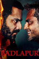 Badlapur 2015 Hindi 720p HDRip