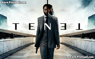 Tenet 2020 full Movie Download