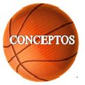 conceptos-baloncesto-triple-amenaza