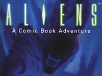 https://collectionchamber.blogspot.co.uk/2016/11/aliens-comic-book-adventure.html