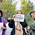 «Η ανοχή έγινε πια ενοχή»: Κείμενο προσωπικοτήτων για τη βία στα Πανεπιστήμια