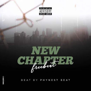 Beat : Phynes Beat - New Chapter.