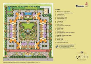 arihant-abode-site.jpg