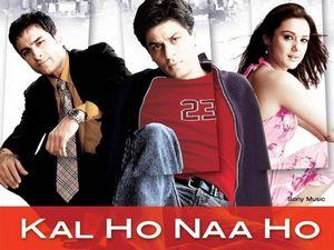 Har Ghadi Badal Rahi Hai Roop Zindagi Song Lyrics by Javed Akhtar