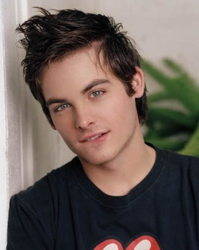 Kevin Zegers Young Actor Profile & Images 2011 | All About ...
