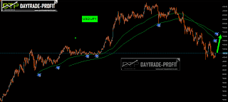 usd jpy technical analysis