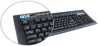 tvs keyboard for gaming and heavy usage, best gaming keyboard,gaming keyboard, tvs, tvs keyboard