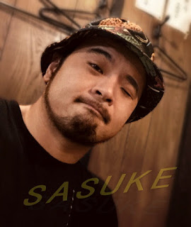 https://sawa9.blogspot.com/2019/12/gatikuma.html