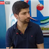 El diputado provincial Baltazar Lara visitó Radio Noticias