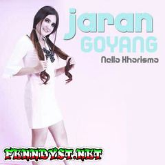 Download Nella Kharisma - Jaran Goyang - Single MP3