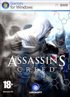Assassins-Creed-1-PC-Cover